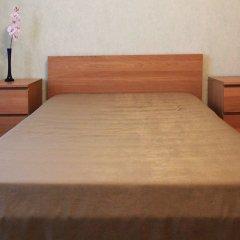 Гостиница ApartLux Новоарбатская Супериор комната для гостей
