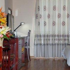 Hung Vuong Hotel в номере