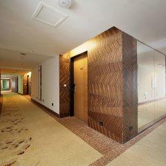 Отель XiaMen Big Apartment Hotel Китай, Сямынь - отзывы, цены и фото номеров - забронировать отель XiaMen Big Apartment Hotel онлайн интерьер отеля фото 2