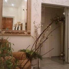 Отель Esedra Relais спа фото 2