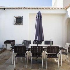 Отель Living Valencia - Villas El Saler фото 2