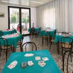 Отель Villa Lieta Римини фото 4