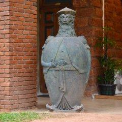 Отель Hostel City Hub Colombo Airport Шри-Ланка, Сидува-Катунаяке - отзывы, цены и фото номеров - забронировать отель Hostel City Hub Colombo Airport онлайн фото 3