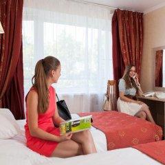 Гостиница АМАКС Парк-отель Тамбов в Тамбове - забронировать гостиницу АМАКС Парк-отель Тамбов, цены и фото номеров в номере