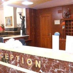 Отель Armenian Royal Palace Армения, Ереван - отзывы, цены и фото номеров - забронировать отель Armenian Royal Palace онлайн спа