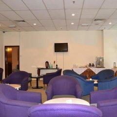 Отель Soleil Малайзия, Куала-Лумпур - 2 отзыва об отеле, цены и фото номеров - забронировать отель Soleil онлайн помещение для мероприятий