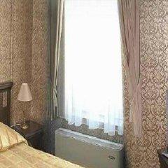 Old Town Hotel Видин комната для гостей фото 2