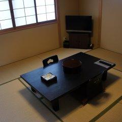 Отель Oyado Nurukawa Onsen Хидзи детские мероприятия