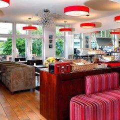 Отель Seraphine London Kensington Gardens Великобритания, Лондон - отзывы, цены и фото номеров - забронировать отель Seraphine London Kensington Gardens онлайн гостиничный бар