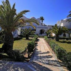 Отель Djerba Haroun Тунис, Мидун - отзывы, цены и фото номеров - забронировать отель Djerba Haroun онлайн фото 2