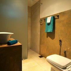 Отель Villa LV29 удобства в номере