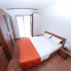 Отель Elena Guest House комната для гостей фото 2