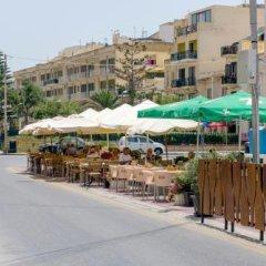 Отель Electra Guesthouse Мальта, Зеббудж - отзывы, цены и фото номеров - забронировать отель Electra Guesthouse онлайн фото 3