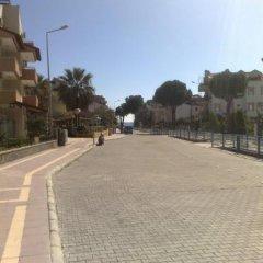 Blue Paradise Apart Турция, Мармарис - отзывы, цены и фото номеров - забронировать отель Blue Paradise Apart онлайн фото 7