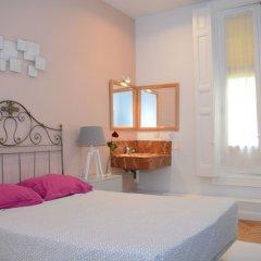 Отель Alvaro Residencia Испания, Мадрид - отзывы, цены и фото номеров - забронировать отель Alvaro Residencia онлайн детские мероприятия