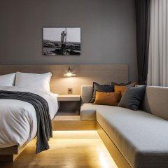 Отель HOTEL28 Сеул комната для гостей фото 2