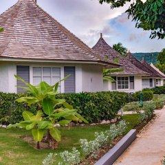 Отель Royal Decameron Club Caribbean Resort - ALL INCLUSIVE Ямайка, Монастырь - отзывы, цены и фото номеров - забронировать отель Royal Decameron Club Caribbean Resort - ALL INCLUSIVE онлайн фото 8