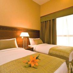 Suha Hotel Apartments By Mondo Дубай