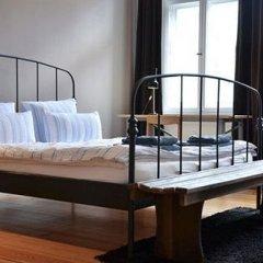 Отель Linnen Германия, Берлин - отзывы, цены и фото номеров - забронировать отель Linnen онлайн детские мероприятия фото 2