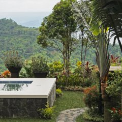 Отель Discovery Country Suites Филиппины, Тагайтай - отзывы, цены и фото номеров - забронировать отель Discovery Country Suites онлайн фото 2