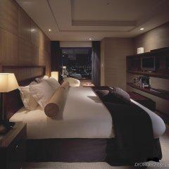 Отель The Strings By Intercontinental Tokyo Токио спа