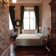 Отель Relais Teatro Argentina Италия, Рим - отзывы, цены и фото номеров - забронировать отель Relais Teatro Argentina онлайн комната для гостей фото 4