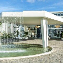 Отель Ocean Riviera Paradise Плая-дель-Кармен фото 6