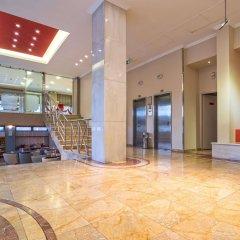 Отель Museum Hotel Греция, Афины - отзывы, цены и фото номеров - забронировать отель Museum Hotel онлайн интерьер отеля фото 2