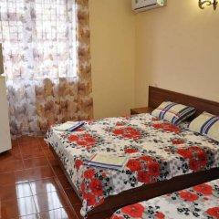 Гостиница Viva Guest House в Анапе отзывы, цены и фото номеров - забронировать гостиницу Viva Guest House онлайн Анапа сейф в номере