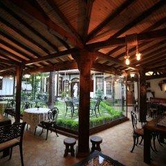 Akif Bey Konagi Турция, Кастамону - отзывы, цены и фото номеров - забронировать отель Akif Bey Konagi онлайн гостиничный бар