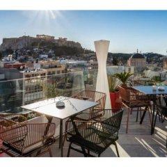Elia Ermou Athens Hotel фото 3