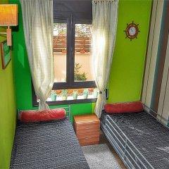 Отель Lloretholiday Sol Испания, Льорет-де-Мар - отзывы, цены и фото номеров - забронировать отель Lloretholiday Sol онлайн детские мероприятия