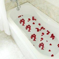 Lenid De Ho Guom Hotel ванная