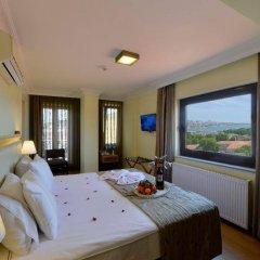 Agora Life Hotel спа фото 2