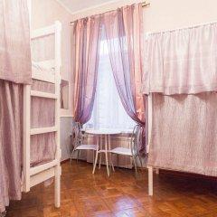 Хостел Saint Germain удобства в номере