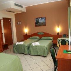 Hotel Dore удобства в номере
