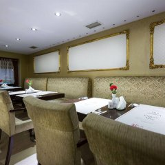 Osmanbey Fatih Hotel фото 2