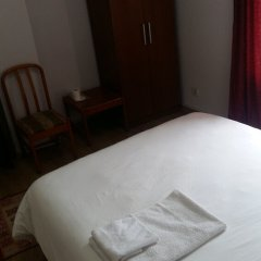 Bayrakli Otel Турция, Мерсин - отзывы, цены и фото номеров - забронировать отель Bayrakli Otel онлайн фото 2