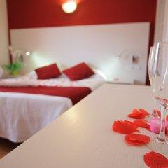 Отель Hostal Marino Испания, Сан-Антони-де-Портмань - 1 отзыв об отеле, цены и фото номеров - забронировать отель Hostal Marino онлайн в номере