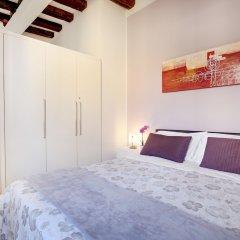 Отель Ca dei Botteri 3 Италия, Венеция - отзывы, цены и фото номеров - забронировать отель Ca dei Botteri 3 онлайн сейф в номере