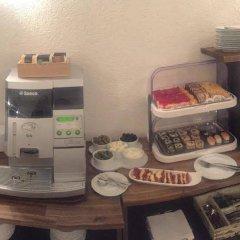 Отель City Apart Hotel Германия, Дюссельдорф - отзывы, цены и фото номеров - забронировать отель City Apart Hotel онлайн питание