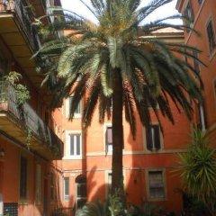 Отель B&B Musei Vaticani фото 5