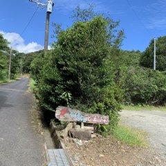 Tomarigi - Hostel Якусима фото 4