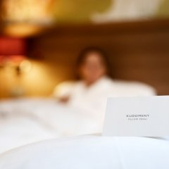 Отель Elite Hotel Esplanade Швеция, Мальме - отзывы, цены и фото номеров - забронировать отель Elite Hotel Esplanade онлайн спа
