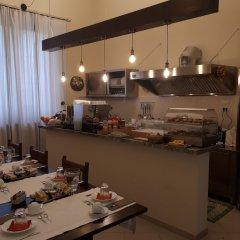 Отель Dimora Charleston SPA Lecce Италия, Лечче - отзывы, цены и фото номеров - забронировать отель Dimora Charleston SPA Lecce онлайн питание