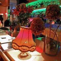 Отель Marsil Германия, Кёльн - отзывы, цены и фото номеров - забронировать отель Marsil онлайн питание