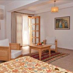 Lycia Hotel Турция, Патара - отзывы, цены и фото номеров - забронировать отель Lycia Hotel онлайн фото 4