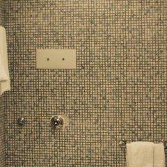 Отель Eurohotel Пьяченца ванная