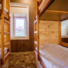 Гостиница Hostel Tarnopil Украина, Тернополь - отзывы, цены и фото номеров - забронировать гостиницу Hostel Tarnopil онлайн фото 9