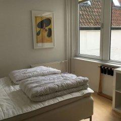 Отель Luxury Apartment In the centre of 936-2 Дания, Копенгаген - отзывы, цены и фото номеров - забронировать отель Luxury Apartment In the centre of 936-2 онлайн комната для гостей фото 3